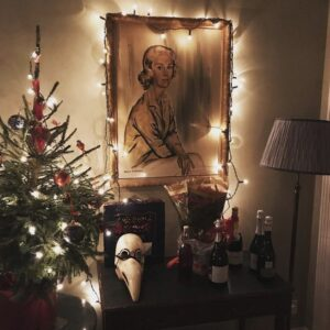 Christmas rituals and how to make the holiday season special