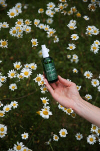 Clear your skin and reveal the Votary glow