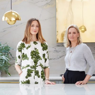 Votary Founders Q & A