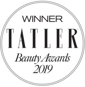 Tatler Beauty Awards 2019