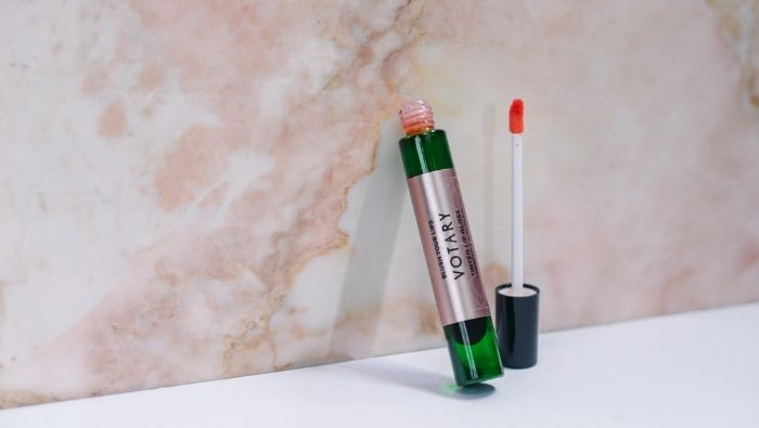 VOTARY Tinted Lip Gloss